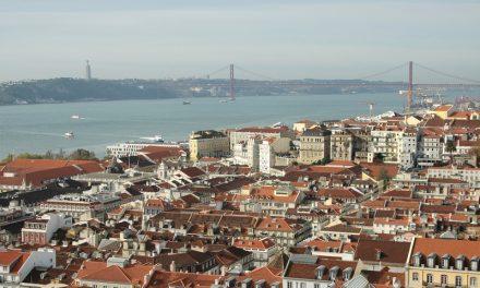"""Hugo Santos Ferreira: """"Em finais de 2017 o mercado imobiliário totalizou 21,7 mil milhões de euros"""""""