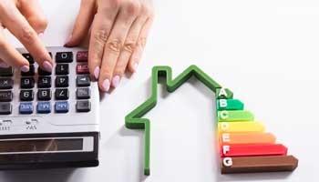 Hipoteca para a eficiência energética? Sim, já existe!