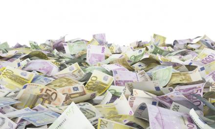 Horizonte 2020 disponibiliza mais 112 milhões de euros para eficiência energética