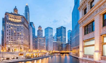 Cidades norte-americanas querem mais renováveis
