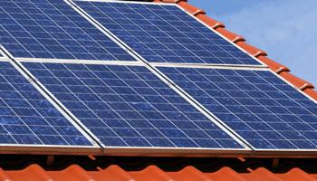 Espanha aprova autoconsumo colectivo de energia eléctrica