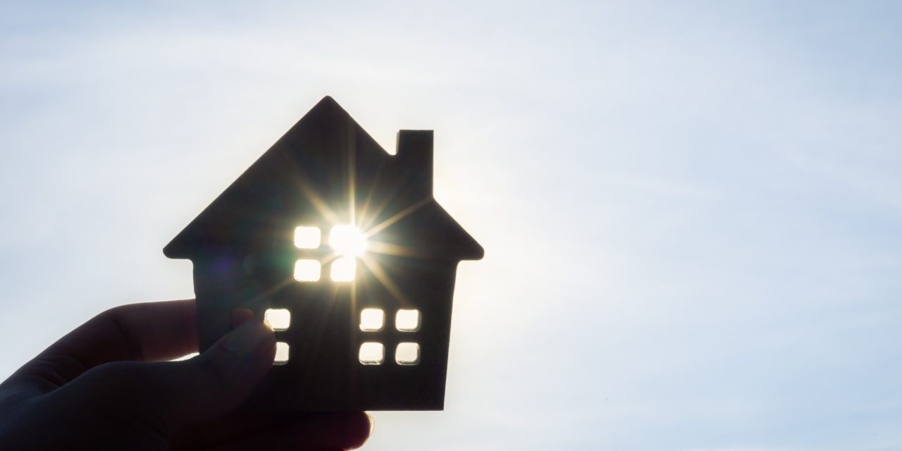 O papel da reabilitação nZEB no combate à pobreza energética