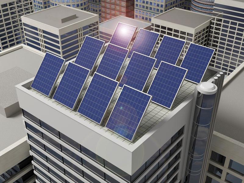 A (des)orientação rumo à neutralidade carbónica