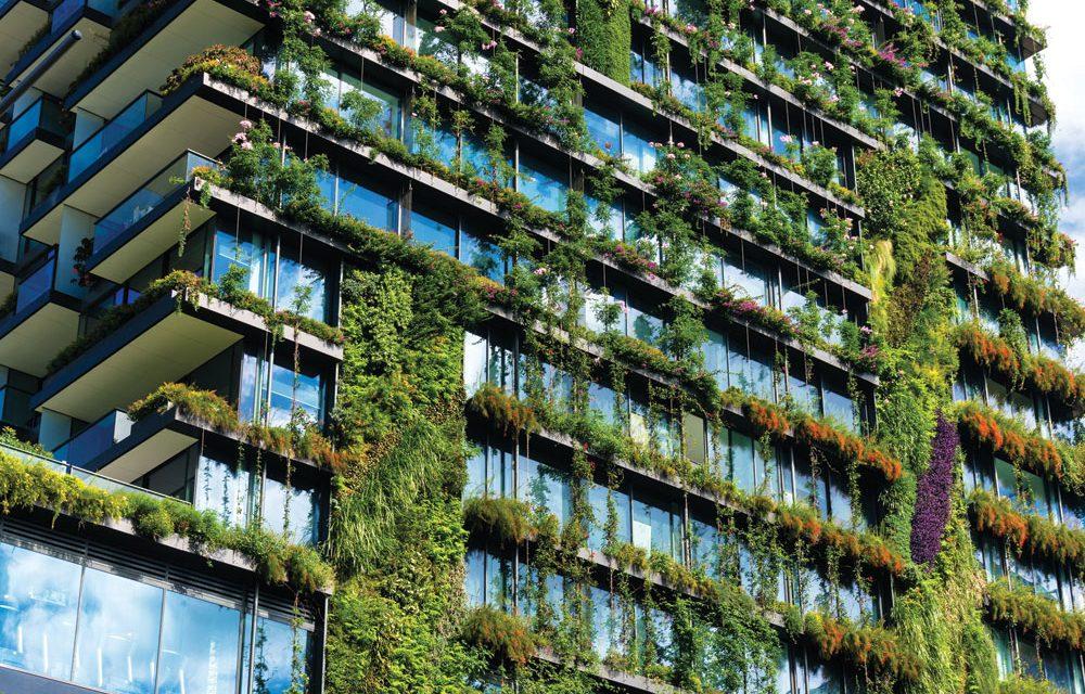 Energy Cities coordena novo instrumento para apoiar sustentabilidade nas cidades europeias