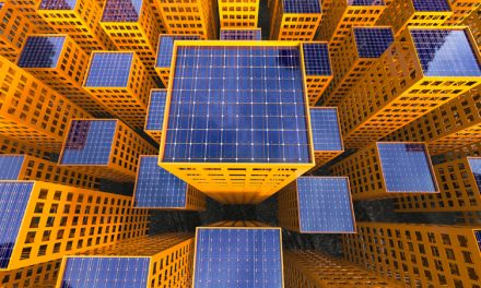 Fotovoltaico Autoconsumo: um mercado que não deixam crescer