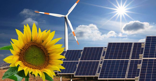 Investimento em energia estabiliza em 2018