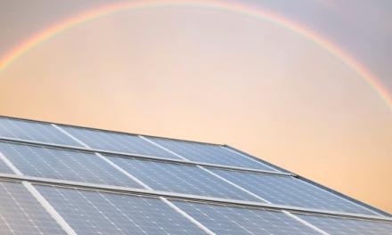 Mais ambição nos PNEC, reclamam associações europeias para as renováveis