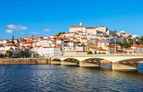 Coimbra recebe Workshop ligado ao sector AVAC e refrigeração