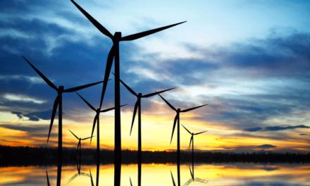 """EIT InnoEnergy convida a """"falar"""" sobre energia, com PNEC em destaque"""
