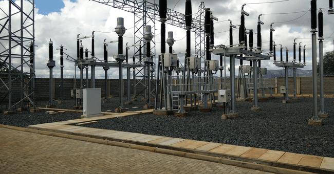 Lisboa recebe debate internacional sobre setor energético  de África