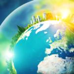 Ar condicionado: como arrefecer um mundo em aquecimento