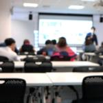 ClimACT: melhorar o ambiente das escolas