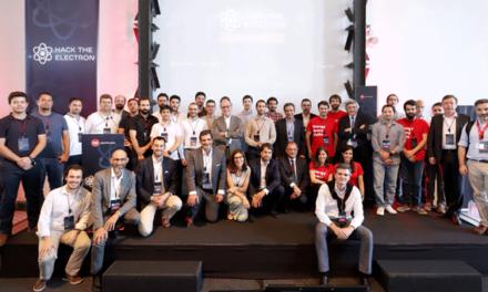EDP Distribuição premeia projetos inovadores