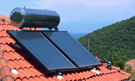 """Base de dados do Solar Keymark com nova """"roupagem"""""""