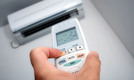 Portugal: poucas casas para venda e arrendamento equipadas com ar condicionado