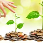 Novo fundo para a transição energética com selo da Schroders