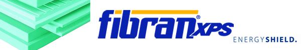 iberfibran