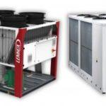 Lennox com portefólio de chillers ampliado para suportar a redução da utilização de refrigerantes à base de gases fluorados