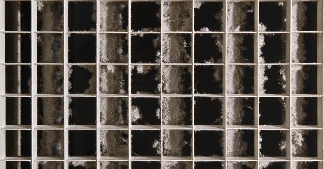 Eurovent recomenda introdução de limites à concentração de partículas nos sistemas de ventilação