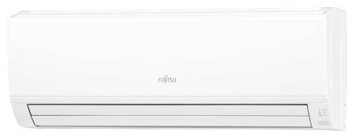 Eurofred apresenta as mais recentes novidades em climatização doméstica da Fujitsu