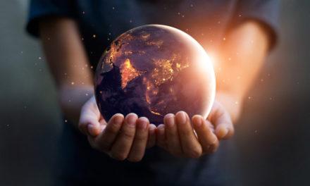 Dia da Sobrecarga do Planeta assinala-se a 29 de julho, a data mais recente de sempre