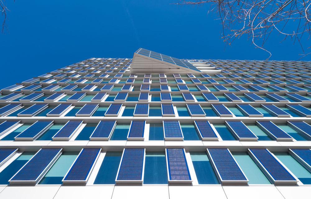 SolarPower Europe apresenta campanha para instalar energia solar em todos os edifícios da União Europeia