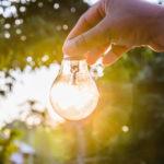 ADENE e DGEG organizam debate subordinado ao tema da energia