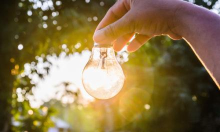 Instituto Politécnico de Setúbal organiza conferência sobre energia e sustentabilidade