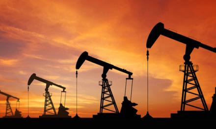 "Conferência ""Oil & Money"" muda de nome para se adaptar aos desafios ambientais"
