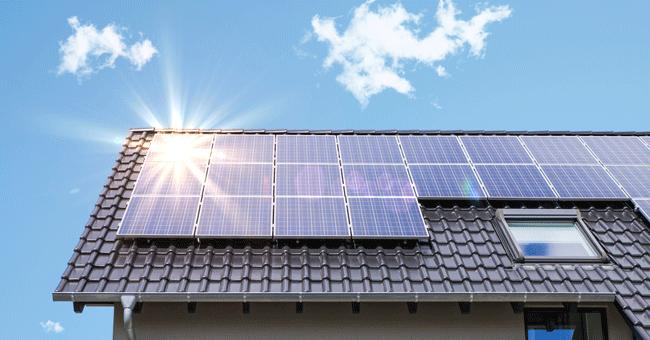 PVP4GRID aponta caminho para o fotovoltaico na Europa