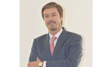 Finerge reforça equipa na área de desenvolvimento de negócio