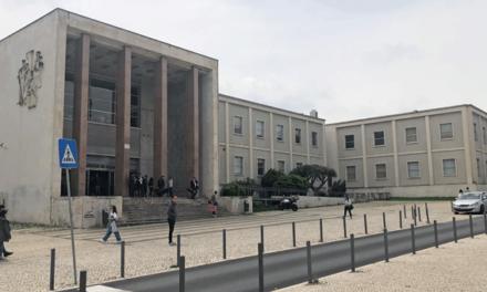 Tornar a Faculdade de Direito da Universidade de Lisboa mais eficiente