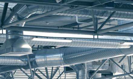 Ventilação e extração de fumos é tema nas Jornadas de Climatização