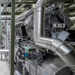 Mercado norte-americano da refrigeração industrial continua a crescer