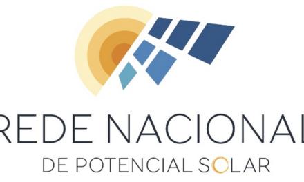 Rede Nacional de Potencial Solar já inclui edificado de Oeiras