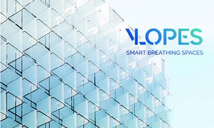VLopes é caso de sucesso na Dinamarca com o projeto do novo Hospital de Herlev