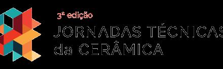 CTCV organiza Jornadas para debater o estado do sector da cerâmica e a ligação à energia
