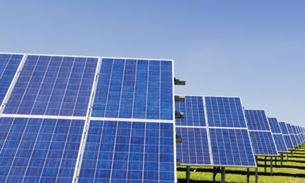 Plataforma de crowdfunding imobiliário entra nas energias limpas