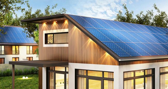 Aberto o caminho legal para o autoconsumo e comercialização de energia renovável
