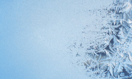 LISCOOL: Como o armazenamento de frio pode ser o futuro do ar condicionado