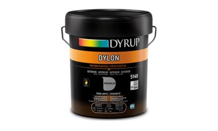 Grupo PPG que detém as marcas Dyrup e Bondex em Portugal é nº1 mundial