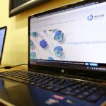 Novidades no Programa ECO.AP: calculadoras e simulador de desempenho energético