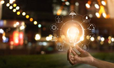 """AIE: Potencial da eficiência energética é """"tremendo"""" mas o progresso está a abrandar"""