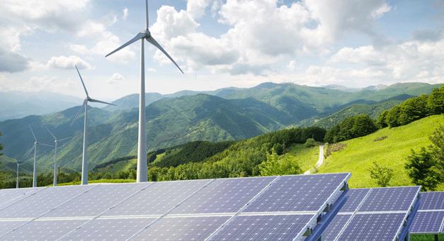 BEI cessa financiamento de combustíveis fósseis a partir de 2021
