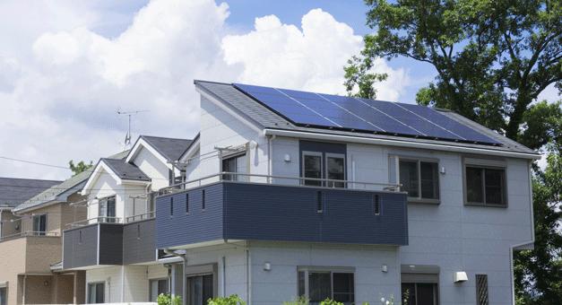 Instalações solares fotovoltaico atingem valores recorde no mercado residencial norte-americano