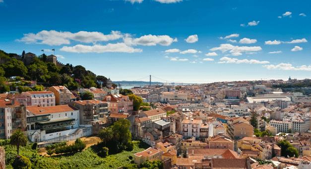 Congresso Climamed de Lisboa à procura de contributos em contexto de acção climática até dia 22