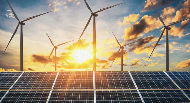 ZERO: Portugal aumenta produção de energia solar fotovoltaica em 2019 e emissões de carbono descem 30%
