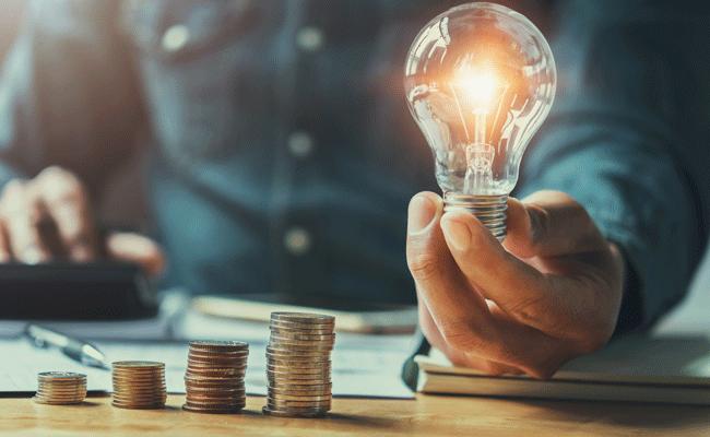 Multiple Benefits: como as empresas e os edifícios podem poupar dinheiro (e energia)