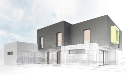 Preço mais baixo é critério nos concursos públicos de aquisição de serviços de arquitectura, lamenta OASRS