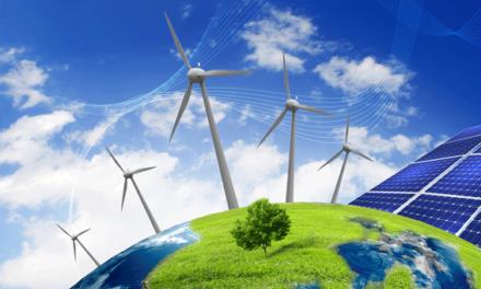 """Investimento em renováveis precisa """"mais do que duplicar"""" até 2030, avisa IRENA"""